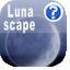LUNASCAPE is little better than a IE/Mozilla mix.