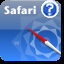 safari is the design of that is only good