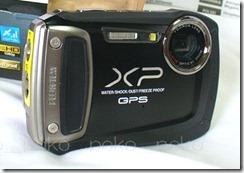 XP150_1 (5)