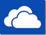 skydrive-onedrive